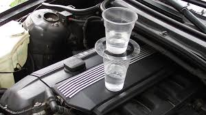 Top 5 Popular Causes Of Car Engine Vibration - CAR FROM JAPAN