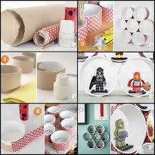 do it yourself decor ideas unknown images