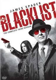 Blacklist S3 DVD.jpg