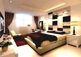 modern romantic bedroom interior. Modern Romantic Master Bedroom Bedrooms Ideas For Couples Pink Decorating Interior D