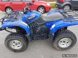 yamaha atv for sale. yamaha atv grizzly 660 yfm66fgx #yamaha #yfm660 #forsale #australia atv for sale t