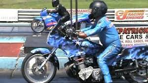 cheap bike drag racing find bike drag racing deals on line at