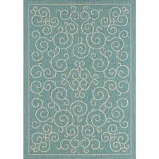 grey indoor outdoor rug fetching indoor outdoor area rug plus bay rugs designs at home depot for your decoration stylehaven fl ivory grey indoor outdoor