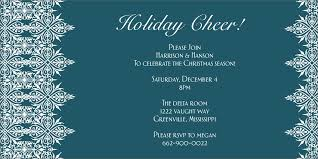 holiday invitations elegant holiday invitation holiday christmas by cardsdirect
