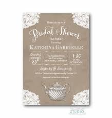 tea party templates kitchen tea invites free templates kitchen tea party invitation