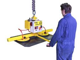 sheet lifter vacuum lifters for lifting metal plate sheet