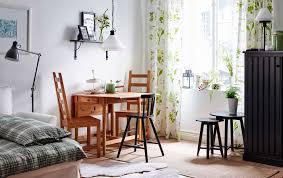 tall dining room sets 49 inspirational black wood dining room set ideas