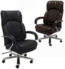 500 lbs heavyweight leather office chair big amp tall chairs 16 luxuriant picture computer for heavy people