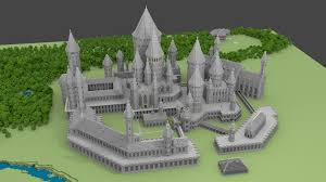 Minecraft Castle Designs Epic Castle Blueprints For Minecraft Minecraft Castle