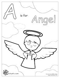 Free Catholic Coloring Pages Printable Aeroshiftinfo
