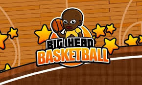 big head basketball unblocked games 66