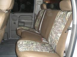 max 1 camo seat covers these will look great on your truck see more and pic