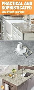 find beautiful durable and cabinets at the home depot with plenty of on aria quartz countertop aria quartz countertop viatera countertops gallery