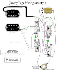 1956 les paul wiring diagram simple wiring diagram site 1956 les paul wiring diagram wiring diagram data les paul capacitors 1956 les paul wiring diagram