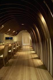 banq office da. Bank Danamon Head Office Banq Da Boston Contact Cave Restaurant N