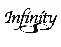 infinity. summer lesson schedule infinity