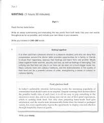 cpe sample writings learn to write an essay for the cambridge learn to write an essay for the cambridge english proficiency exam 2015 cpe essay sample part 1