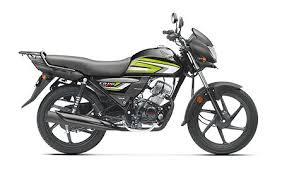 honda motorcycles 2015 scooter. honda cd 110 dream motorcycles 2015 scooter o