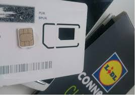 how to get a german sim card the best