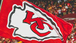 You don't even have to open the. Chiefs Wallpapers Kansas City Chiefs Chiefs Com
