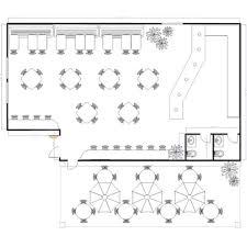 Living Room Layout Living Room Dining Room Layout Ideas Modern Home Interior Design