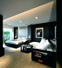 Bedroom Masculine Bed Frames Rustic Ideas For Men Best Modern Frame ...