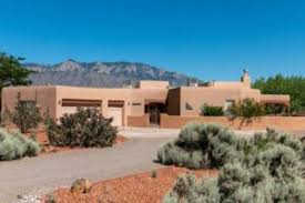 new mexico homes and lifestyles