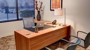 dublin office space. Dublin, OH Office Space For Rent Dublin