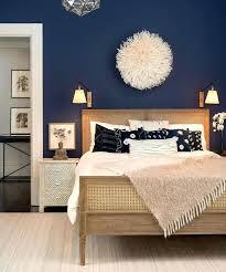 blue bedrooms. Navy Blue Bedrooms