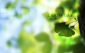 earth day leaf wallpapers id 691136