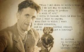 george orwell essay arthur koestler formulas tall cf george orwell varied greatly i was born a jew and i hope to die a christian although i was raised in a religious jewish home when i reached the age of