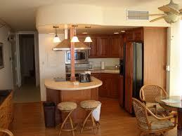 Kitchen Island Designs Plans Fresh Small Kitchen Design With Island Room Design Plan Luxury And