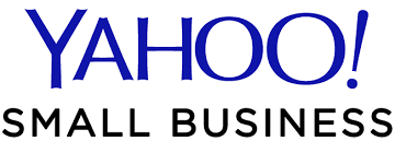 yahoo local icon. Simple Yahoo Websites  Domains Hosting Local  And Yahoo Icon N