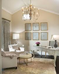 elegant home office room decor. Delighful Home Spaces Ikea Leather Chairs Chair White Home Desk Great  Furniture Room Ideas Track Lighting For Elegant Office Decor E