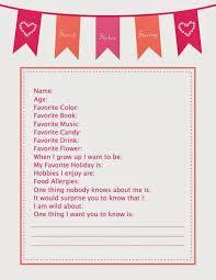 secret santa invitation wording inspirational bledo secret sister survey for name swap yw c of secret