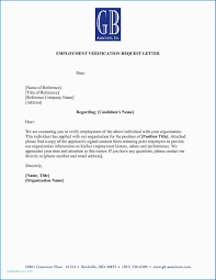 Letter Of Reference Template Word Unique Reference Letter Template