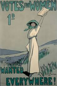 best women s rights movement images suffragette 133 best women s rights movement images suffragette women s rights and suffrage movement