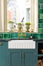 Kitchen Showroom Devols Kitchen Showroom In Clerkenwell London Designsponge
