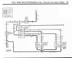 50 best 2005 ford f150 fuel system diagram netmagicllc com 2005 f150 wiring diagram door locks 2005 ford f150 fuel system diagram unique fuel pump relay wiring ford truck enthusiasts forums of
