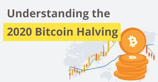 Many people are finding the reason behind the fluctuation of the price of bitcoin. What Is The Bitcoin Halving And How Will It Impact Bitcoin S Price The Bitflyer Blog