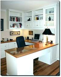 wonderful built home office.  Home Custom Built Office Cabinets In Desk Ideas Made Desks Wonderful  Home Designs Entrancing  On Wonderful Built Home Office
