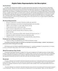 Customer Service Duties List Certified Customer Service