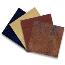 futon mattress covers. Unique Mattress Leather Look For Futon Mattress Covers G