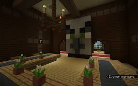 How many secret rooms are in the woodland mansion? Tips Suggestions For Woodland Mansion Was Statue Pixel Art Creative Mode Minecraft Java Edition Minecraft Forum Minecraft Forum