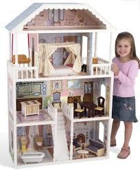 wooden barbie dollhouse furniture. Wooden Barbie Dollhouse Furniture. Kidkraft Savannah Furniture 12\\ E