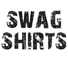 Shirt Design Png Swag Skull T Shirt Swag Shirts