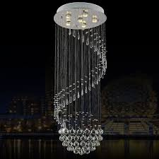 luxurious lighting. Crystal Chandelier Square Inspirational Modern Luxurious Lighting Chandeliers Shaped Hotel Of 30 Elegant