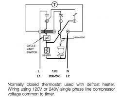 paragon 8145 20 wiring diagram wiring diagram site paragon 8145 20 wiring diagram paragon 8145 20 wiring schematic paragon 8145 20 wiring diagram