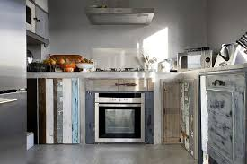 shabby chic kitchen furniture. choosing the right distressed cabinets for shabby chic kitchen from la quercia 21 furniture h