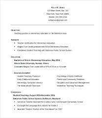 Bookkeeper Resume Sample Template Samples Free Format Simple Good Enchanting Bookkeeper Resume